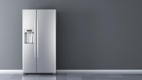 refrigerator San Diego