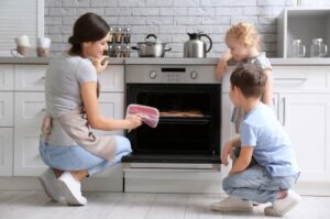 What kitchen appliances do you really need