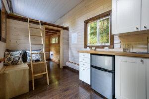 Are-undercounter-refrigerators-good