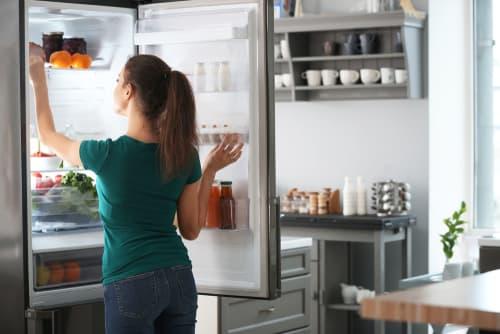 Are top freezer refrigerators more reliable
