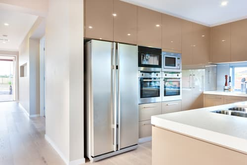 Where can I find a quality French door refrigerator for sale in San Diego, CA